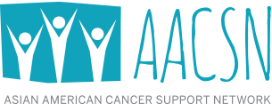 Asian American Cancer Support Network