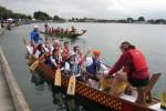 500_AACSNDragonBoatPaddleforLife2010
